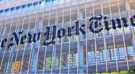 Ηχηρή παρέμβαση από ομογενείς επιχειρηματίες στους New York Times: Οι ΗΠΑ να στηρίξουν την Ελλάδα
