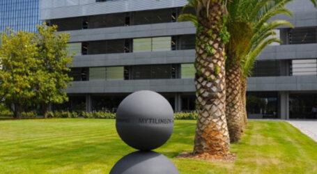 Η Mytilineosαποκτά το πρώτο φωτοβολταϊκό έργο στην Ισπανία