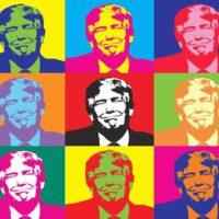 Ντόναλντ Τραμπ και social media , μια σχέση αγάπης και μίσους