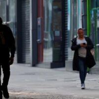 Κορονοϊός - Τα κλείνουν όλα στη Βρετανία: Lockdown μέχρι τον Μάρτιο