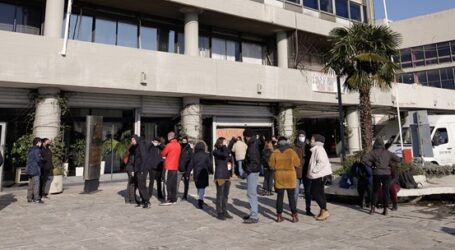 ΑΠΘ: Παρέμβαση Εισαγγελέα μετά τις καταγγελίες φοιτητριών για σεξουαλική παρενόχληση από καθηγητές