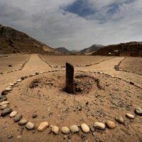 Απειλές κατά της ζωής της αρχαιολόγου που ανακάλυψε την αρχαιότερη πόλη στην Αμερική
