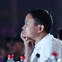 Άφαντος ο δισεκατομμυριούχος Τζακ Μα μετά την αντιπαράθεσή του με την κινεζική κυβέρνηση