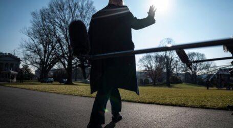 Οι τελευταίες ημέρες του Τραμπ: Απομονωμένος, θυμωμένος, ασυγκράτητος