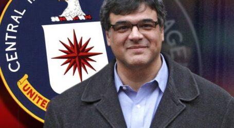 Τζον Κυριάκου: Ο Eλληνοαμερικανός που αναμένεται να λάβει χάρη από τον Τραμπ