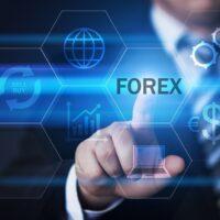 Πώς να αναγνωρίσετε και να αποφύγετε τις απάτες Forex