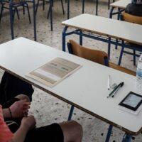 Άνοιγμα σχολείων: Σενάριο για επιστροφή της Γ΄ Λυκείου στις 25 Ιανουαρίου – Πότε αρχίζουν μαθήματα οι άλλες τάξεις