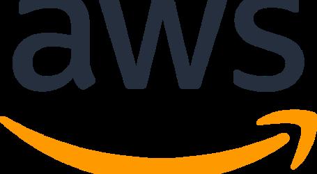 H Amazon Web Servicesανοίγει γραφεία στην Ελλάδα