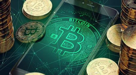 Bitcoin, όλα όσα θέλετε να ξέρετε .Το ευρύ επενδυτικό κοινό, που διαβάζει τις ιστορίες και ονειρεύεται το μέλλον, θα πρέπει να γνωρίζει κάποια πράγματα.