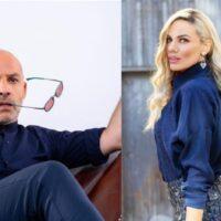 Ιωάννα Μαλέσκου – Νίκος Μουτσινάς: Τι είπαν για το unfollow στο Instagram