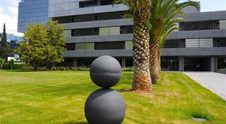 Mytilineos: Τα έργα που εδραιώνουν τον όμιλο στο top10 των EPC κατασκευαστών