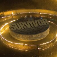 Survivor – Ανατροπή: Αυτός είναι ο παίκτης που μπαίνει στους «Διάσημους»
