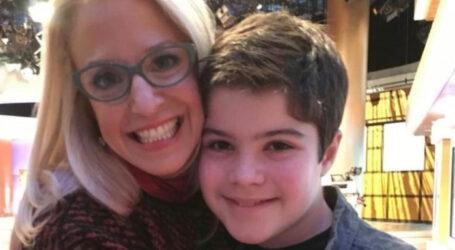 Σοκ για διάσημη συγγραφέα μπεστ-σέλερ στις ΗΠΑ: Νεκρός από ναρκωτικά ο ανήλικος γιος της –Γνώρισε τον dealer στο Snapchat