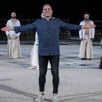 Η απίστευτη υποκρισία της ελληνικής showbiz: Όλοι ήξεραν, όλοι σιωπούσαν