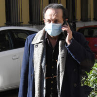 Σπύρος Μπιμπίλας: «Φαίνεται ότι θα καταθέσουμε κι άλλο φάκελο στην εισαγγελία»
