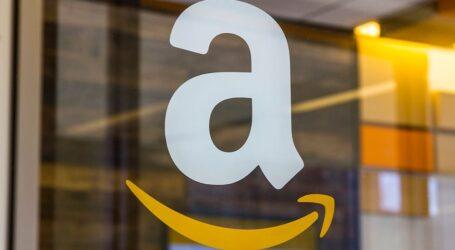 Η μητέρα των μαχών: Bezos – Amazon εναντίον συνδικαλιστών