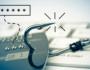 Microsoft: «Προσοχή! Phishing επιθέσεις παρακάμπτουν email gateways»