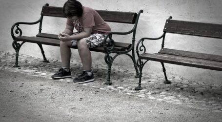 ΑΠΟΚΛΕΙΣΤΙΚΟ: Η αυτοκτονία του 15χρονου στο Kερατσίνι προάγγελος νέας αρρωστημένης διαδικτυακής πρόκλησης;
