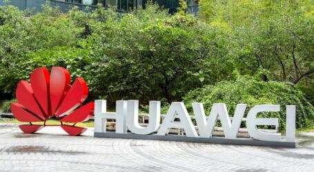 Η Huawei πρωτοπορεί και ενσωματώνει το Esports με live ενημερώσεις σε smartphones