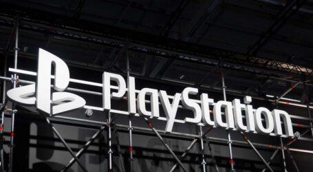 Κλείνει η Sony τα PS3, Vita και PSP Stores το καλοκαίρι;