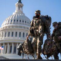 Μετά τις ΗΠΑ και η Βρετανία σχεδιάζει αποχώρηση από το Αφγανιστάν - Έκτακτη σύσκεψη στο ΝΑΤΟ
