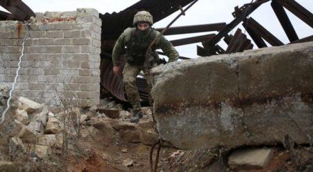 Τι κρύβεται πίσω από τον πολεμικό συναγερμό Ρωσίας-Ουκρανίας