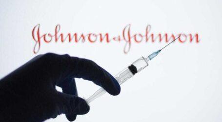 Η Pfizer και η Μoderna αρνήθηκαν να συνεργαστούν με την J&J σε έρευνα για τις θρομβώσεις