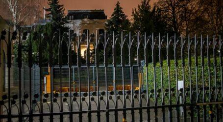 Τσεχία: Απέλαση ρώσων διπλωματών, κατηγορίες για εμπλοκή σε έκρηξη αποθήκης πυρομαχικών