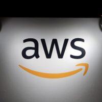 Συνελήφθη άντρας που σχεδίαζε βομβιστική επίθεση στην Amazon Web Services