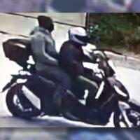 Δολοφονία Καραϊβάζ: Αυτοί είναι οι δολοφόνοι του δημοσιογράφου - Δείτε φωτογραφία