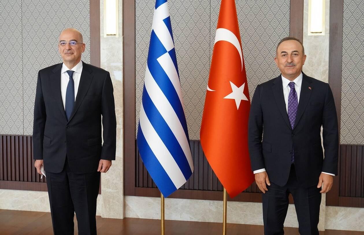 https://cdn.cnngreece.gr/media/news/2021/04/15/262270/photos/snapshot/erdogan-dendias-tsavousoglou-24052231.jpg