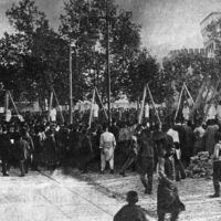 Γιατί έχει σημασία η αναγνώριση της γενοκτονίας των Αρμενίων