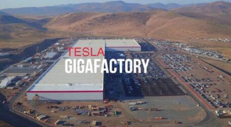 Gigafactory Texas: Η Tesla θα προσλάβει 10,000 άτομα, συμπεριλαμβανομένων φοιτητών