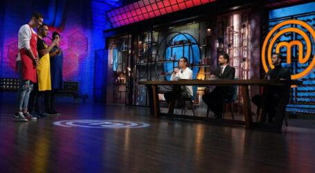 MasterChef: Το πιάτο που έκανε τον Σωτήρη Κοντιζά να μην καταπιεί την μπουκιά του και οι προσπάθειες των ομάδων