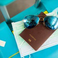 Χαλάρωση των περιορισμών για μη απαραίτητα ταξίδια στην ΕΕ θέλει η Κομισιόν- Τι προτείνει -