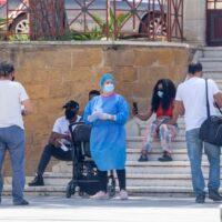 Τι είναι το CoronaPass που εφαρμόζεται στην Κύπρο