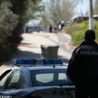 Δολοφονία στη Ζάκυνθο: Ολα τα δεδομένα που εξετάζουν οι αστυνομικοί