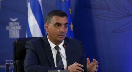 Σε 7 εβδομάδες οι υπογραφές για την επένδυση του Ελληνικού