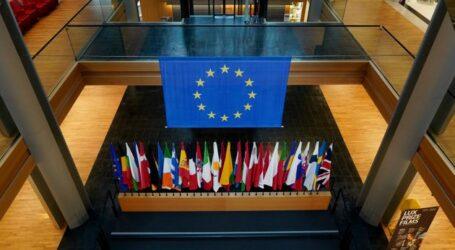 Πράσινο φως για το Ταμείο Ανάκαμψης των 672δισ. ευρώ από τα 27 κράτη μέλη της ΕΕ