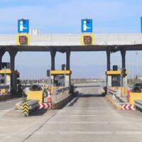Κορωνοϊός: Οι υπερτοπικές μετακινήσεις, η επανεκκίνηση της οικονομίας και ο οδικός χάρτης
