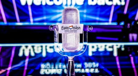 Eurovision 2021: Ποιες χώρες προκρίθηκαν στον τελικό – Πέρασε η Κύπρος
