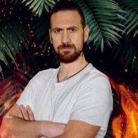 «Καρφώνει» James και Μπάρτζη ο Κώστας Παπαδόπουλος: «Έχουν κουράσει. Νομίζω ότι όταν θα γίνει η ένωση θα μαλώσουν»