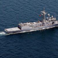 Ακάρ: «Η Ελλάδα υπεύθυνη για τις εντάσεις στην Ανατολική Μεσόγειο»