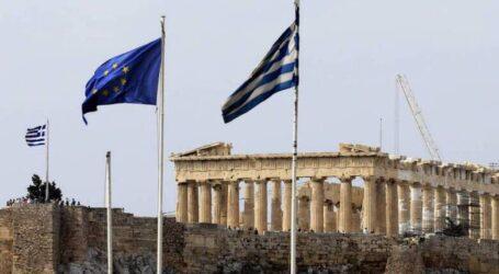 Θεσμοί: Εύσημα για μεταρρυθμίσεις, προειδοποιήσεις για τις τράπεζες