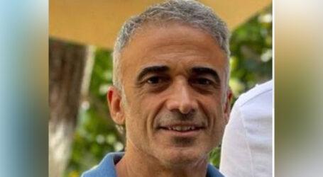 Αυτοκτόνησε ο Σταύρος Δογιάκης, ιδιοκτήτης της ταβέρνας «Κρητικός»