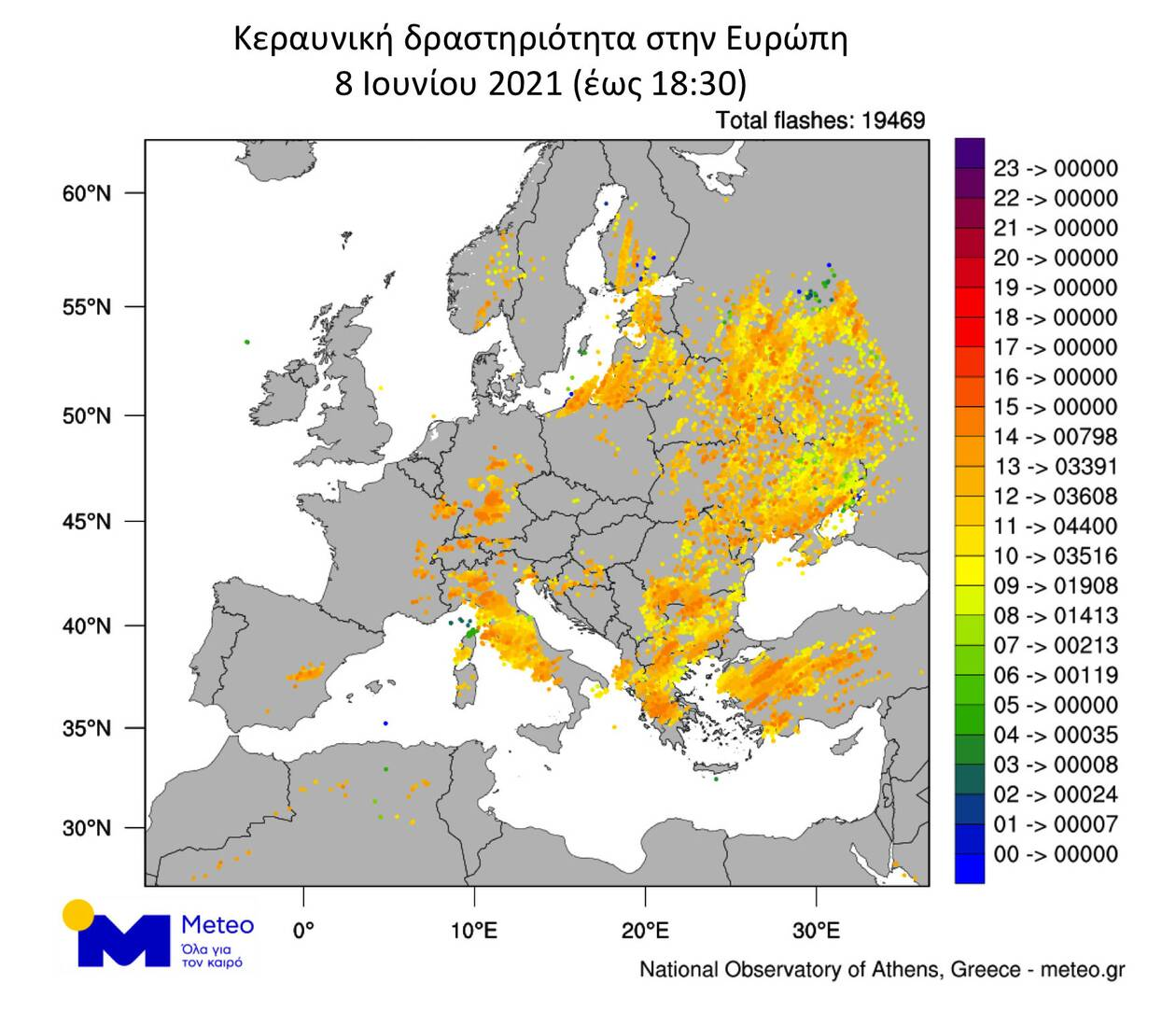 https://cdn.cnngreece.gr/media/news/2021/06/09/269319/photos/snapshot/keravnoi_08June21.jpg