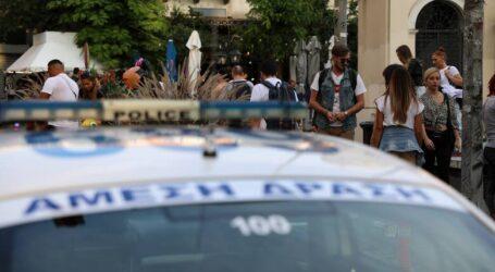 Βιασμός στα Πετράλωνα: Ποιος είναι ο δράστης της επίθεσης